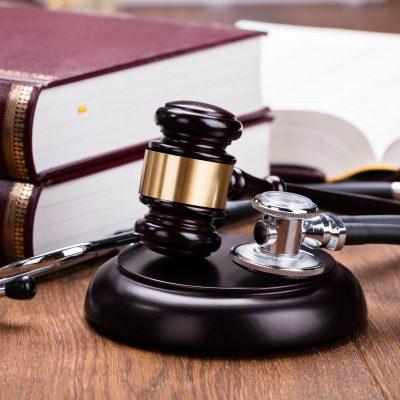 Derecho-para-profesionales-de-la-salud